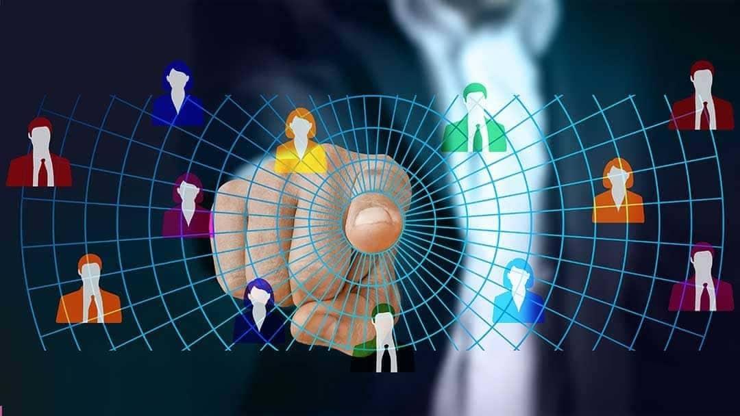 5 Seo Tipps Künstliche Inteligenz