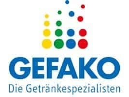 Gefako Druck