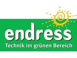 Endress Design
