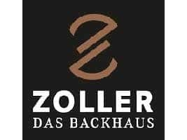 Backhaus Zoller Print