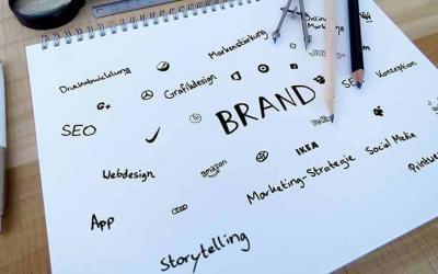 Markenführung – mehr als nur Emotionen