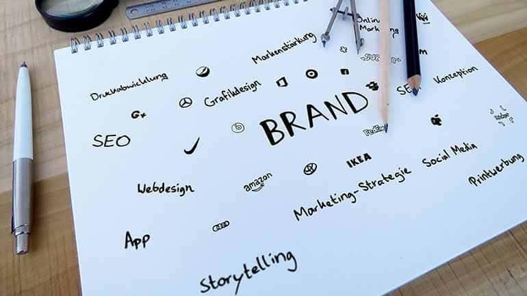 Markenführung – mehr als das Wecken von Emotionen