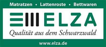 Elza Matratzen