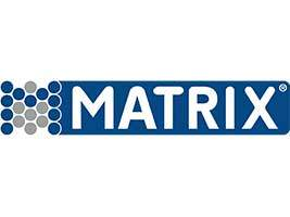 MATRIX Spanntechnik